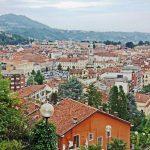 Annunci Gratuiti Biella e provincia